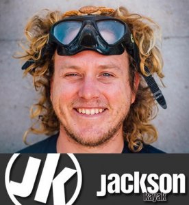 Tyler Bradt joins team JK